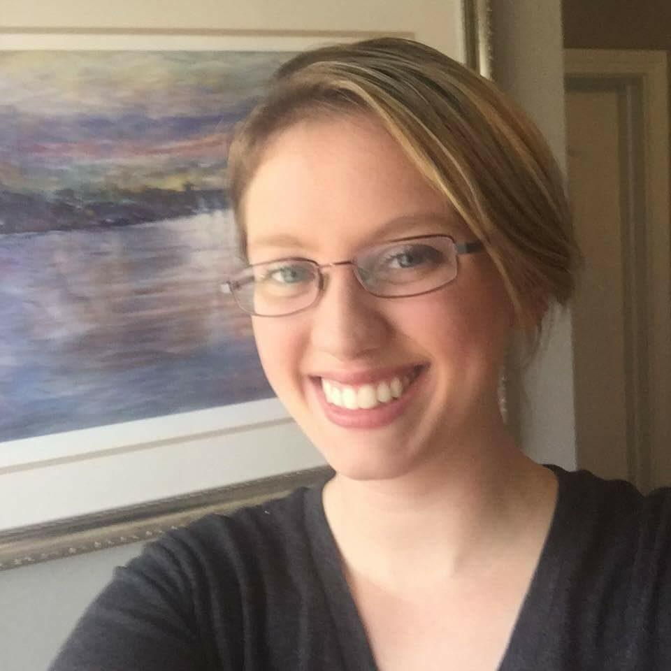 Miranda Smith - Operations VP